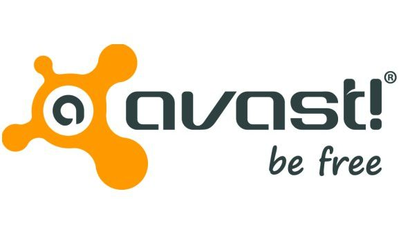 How To Stop Avast From Blocking A Website?