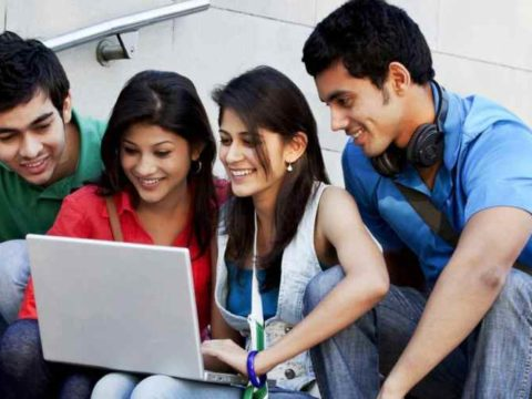 Government Scholarships for College and University Students in India